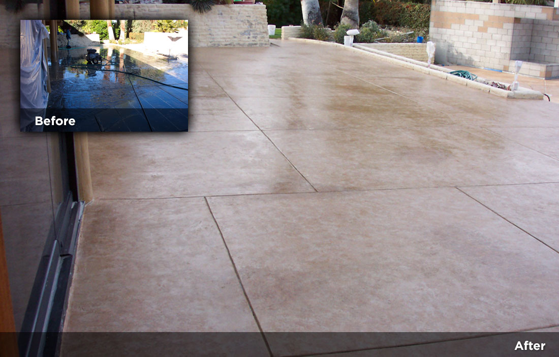 polished-concrete-design-monaco-concepts-palm-desert-california-13